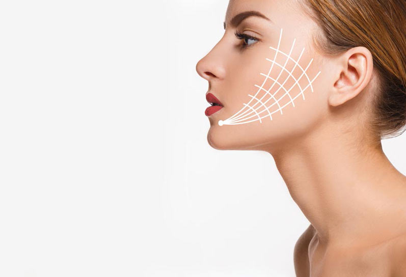 Facelift Surgery in Jaipur