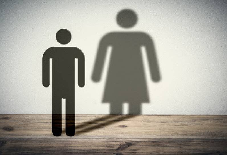 FEMALE TO MALE (FTM) TRANSGENDER SURGERY