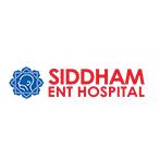 Siddham Hospital Mansarovar