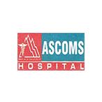 ASCOMS Hospitals
