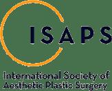 International Society of Aesthetics Plastic Surgery